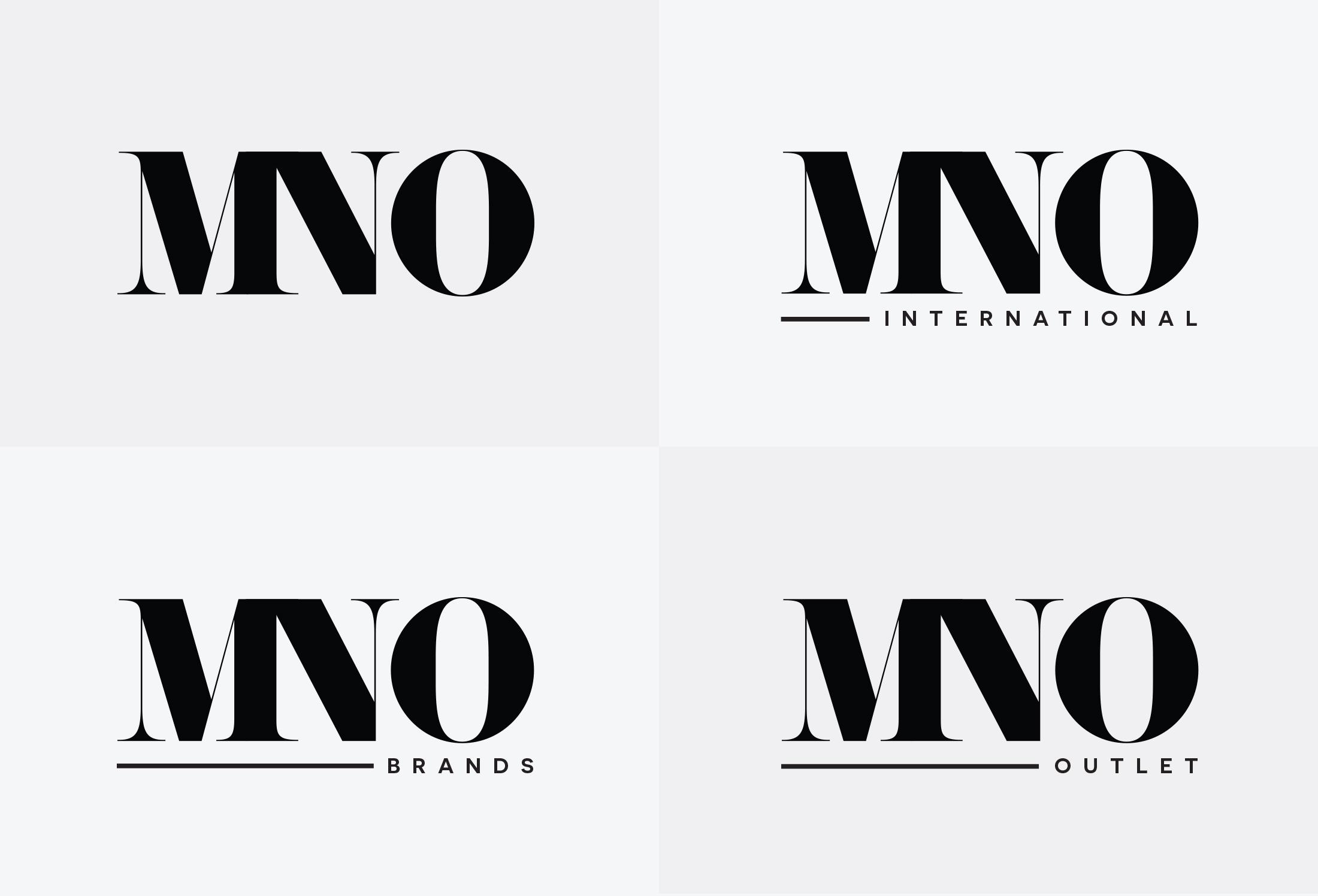 mno-branding