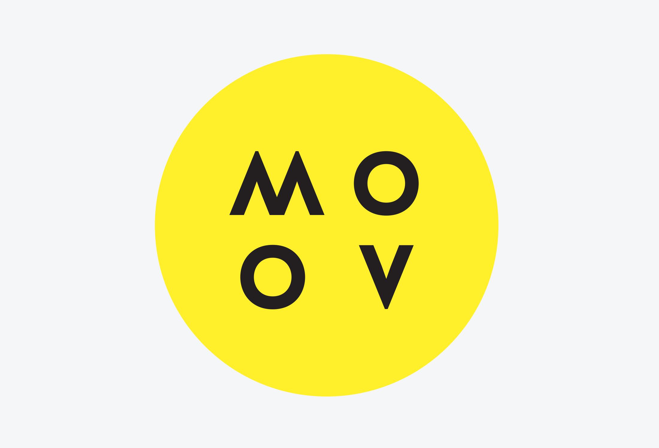moov1